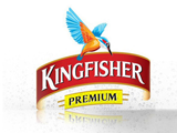 Paniwala-kingFisher water home delivery